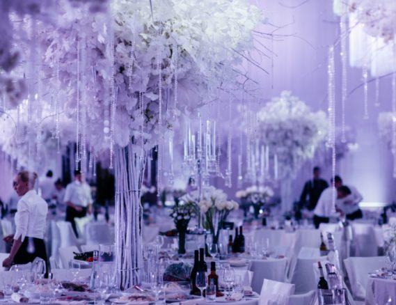 Y&A_wedding_0523