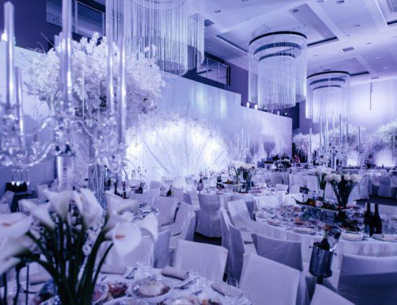 Y&A_wedding_0542