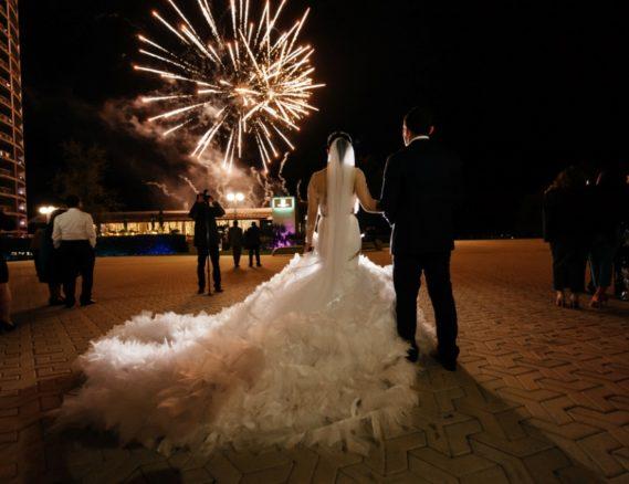 Y&A_wedding_0851