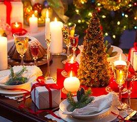 Организация праздников в Краснодаре