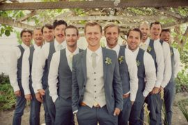 groomsmen-tips-2