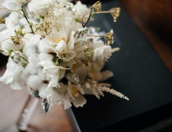 Y&A_wedding_0155