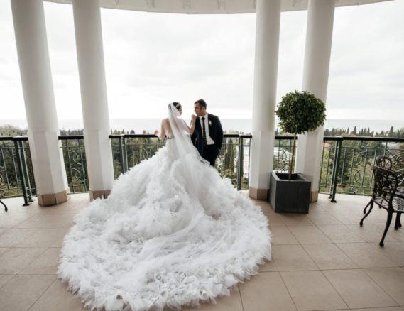 Y&A_wedding_0387
