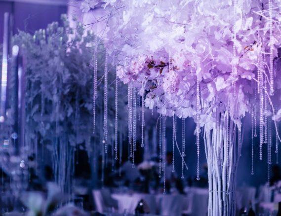 Y&A_wedding_0525