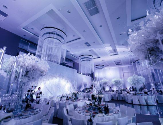 Y&A_wedding_0540