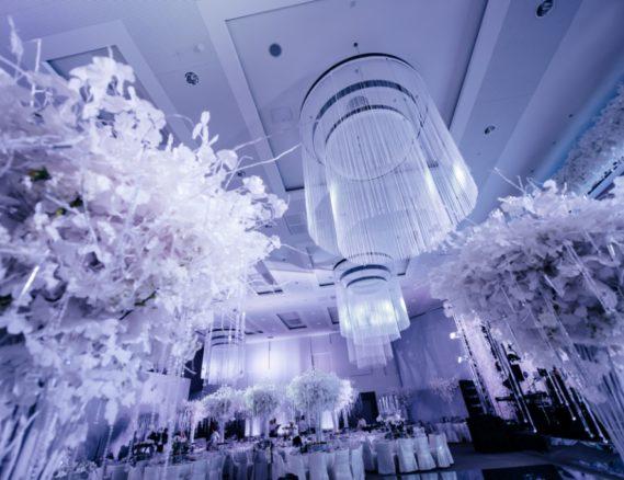 Y&A_wedding_0543