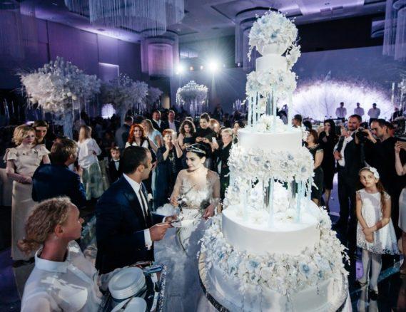 Y&A_wedding_0885